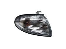Right Front Bumper Corner Light Lamp For Hyundai Accent 1998-1999