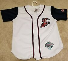 Round Rock Express Minor League Baseball Jersey Youth Large