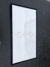 Litegear Litemat 4 Hybrid Soft Light Complete Kit