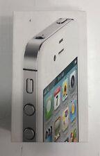 CAJA Iphone 4