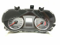 Citroen Peugeot Mitsubshi Compteur de Vitesse Instrument Cluster 528-050h
