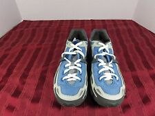TEVA 6475 Running Fitness Athletic Trail Hiking Jogging Shoes Women Size 6
