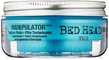 Bed Head Tigi - Texture Paste 57 g