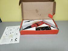 Hilti Kwik Tapper 1100 Cat No 6500016 With Box