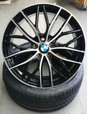 18 Zoll Winterräder 225/40 R18 Reifen für BMW 1er e81 e82 e87 e82 M Performance