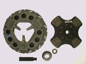 Clutch Kit For 93-98 Ford F600 F700 F800 7.0L V8 BF89H5