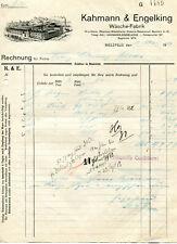 9301b920d9c920 Rechnungen & Quittungen in Herstellungszeitraum:1946-1960 | eBay