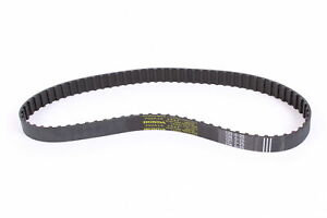 Genuine Honda 14400-ZA0-003 Timing Belt OEM
