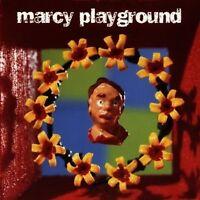 Marcy Playground Same (1998) [CD]