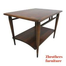 Lane Furniture In Antique Tables (1950-Now) for sale | eBay