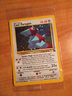 Sealed COOL PORYGON Pokemon PROMO Holo Card #15 BLACK STAR Set Nintendo 64 TCG