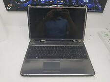 B1514 dell inspirion m5010 broken for spare parts wont turn on