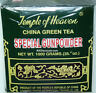 Temple of Heaven China Green Tea SPECIAL GUNPOWDER 1000 Grams