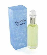 Splendor by Elizabeth Arden 1.0 Edp eau de parfum Women's Perfume Nib New 30 ml