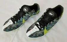 Womens Size 6.5 Multicolor Nike Zoom W Track and Field Racing Distance Shoes
