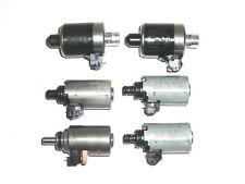 Jeep Grand Cherokee 2.7 CRD Mercedes Transmission Solenoid Kit 722.6