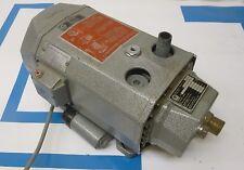 Becker VT 3.10 10m3/h Drehschieber-Vakuumpumpe Vakuumpumpe