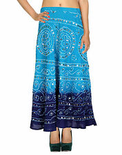 Dry-clean Only Long Regular Size Maxi Skirts for Women