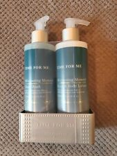Time For Me Whispering Moments Hand Wash And Hand/Body Lotion Set