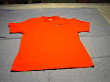 INFINITY CUMPLE. HOUSTON DYNAMO T shirt  Size L Great Condition