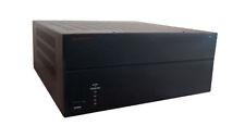 SpeakerCraft Bb865 8 Channel Amplifier