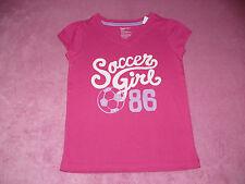 GAP  T-Shirt   6 - 7  Jahre  Gr. 116  /  122  Neu