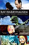 Ray Harryhausen: The Early Years Collection ( 2005, 2-DVD Set), NEW, Free Ship