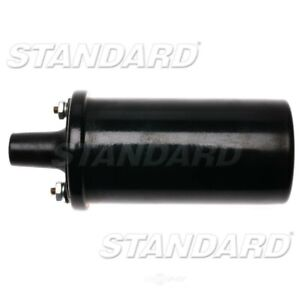 Ignition Coil  Standard Motor Products  UC12
