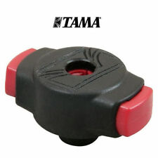 TAMA Percussion Instrument Parts & Accessories
