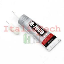 COLLA GLUE Zhalinda B7000 15ml per applicazione vetrino su touchscreen display l