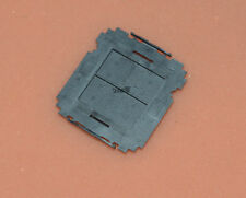 NEW Original Foxconn Intel LGA1366 1366 CPU Socket Protector Cover