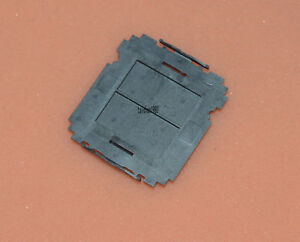 NEW Original Foxconn Intel LGA1366 1366 CPU Socket Protector Cover