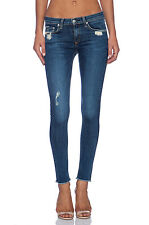 NWT rag & bone/Jean 'The Skinny' Stretch Jeans in La Paz (Size 26) MSRP $225.00