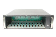 Habey / Norco DS-1220 3U 12-Bay SATA Rackmount Computer Server RAID Chassis Case