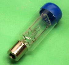 CEW CFC CGE CHK vintage antique SLIDE & MOVIE 8mm 16mm PROJECTOR LAMP BULB