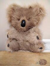 More details for vintage koala bear