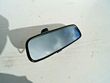FORD MONDEO MK4 07-11 REAR VIEW MIRROR GENUINE FORD 014276