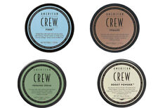 AMERICAN CREW - HAIR STYLING PRODUCT FOR MEN -  SELECT