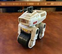 Star Wars Empire Strikes Back Hoth MTV-7 Imperial Mini-Rig Vehicle 1981 Vintage