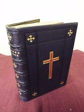 Common Prayer - 1845