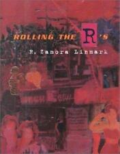 Rolling The R's, Linmark, R. Zamora, Good Book