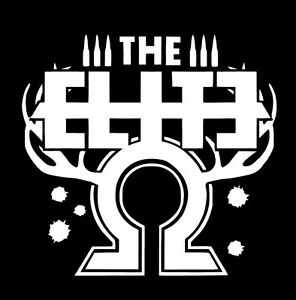 The Elite Omega Young Bucks shirt Kenny Nick Matt Bullet Club Superkick Party