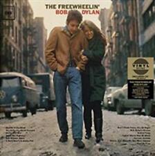 Disques vinyles pour Pop Bob Dylan LP