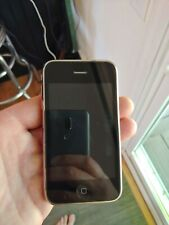 Apple iPhone 3GS Model A1303 Cellular Phone