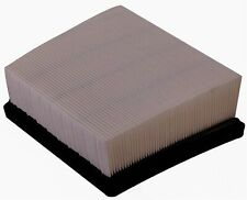 Pronto Air Filter fits 2011-2013 Ford Fiesta  PRONTO/ID USA