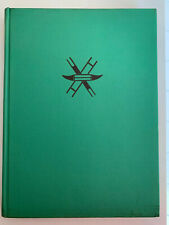 New listing Key to Weaving by Mary Black Hc 1949