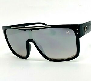 Lentes De Sol Gafas De Moda Para Hombres Nuevo Sport New Men Designer Sunglasses