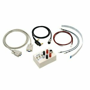 NEW SVC-1200 Service Set Vertex Standard VX-1200 VX-1210 RS232 DB9 AAA83X001