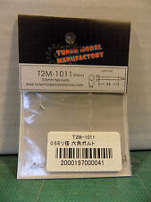 Tuner Model Manufactory Fine Detail Parts New T2M-1011