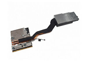 "NEW 661-4991 Video Card NVIDIA GeForce GT120 256MB GDDR3 for iMac 24"" Early 2009"